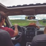 5 Lessons You Need To Teach Your Teens About Cars