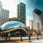 Best U.S. Citiesto Visit on a Budget