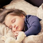 Sensory-Friendly Tips for Kids Who Have Trouble Sleeping