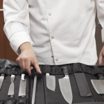 What Are the Main Differences Between Chef's Knives?
