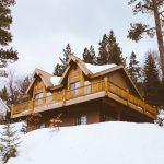 5 Smart Ways to Winter-Proof Your Home