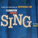 SING Movie Trailer | In Theaters December 2016