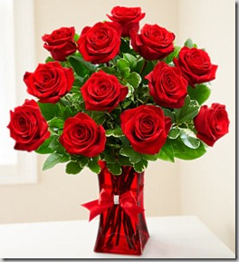 ruby-red-roses