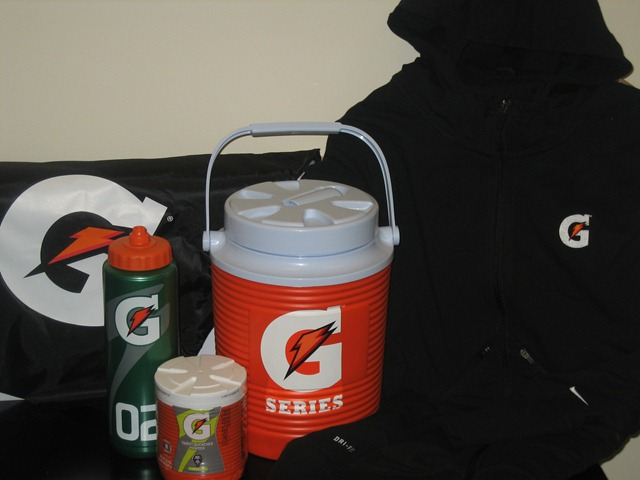 Gatorade+Prime+Sports+Fuel+Drink