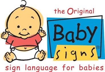 babysignslogo