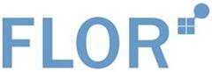 flor_logo