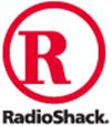 rsk_logo_do_stuff