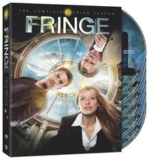 Fringe3Image