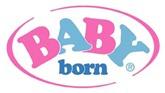 babyborn_logo