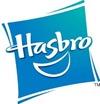hasbro_logo