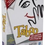 Taboo-PKG_thumb.jpg