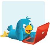 twitter-bird-with-pc1