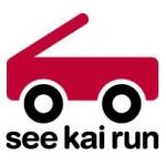 See-Kai-Run-logo-150x150