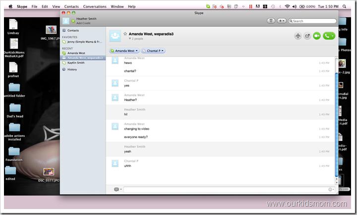 Screen shot 2012-06-12 at 1.50.01 PM