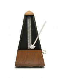 metronome-226x300