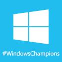 MS_windows Champion_021313_b
