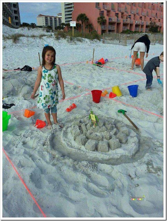 sandcastle3 copy