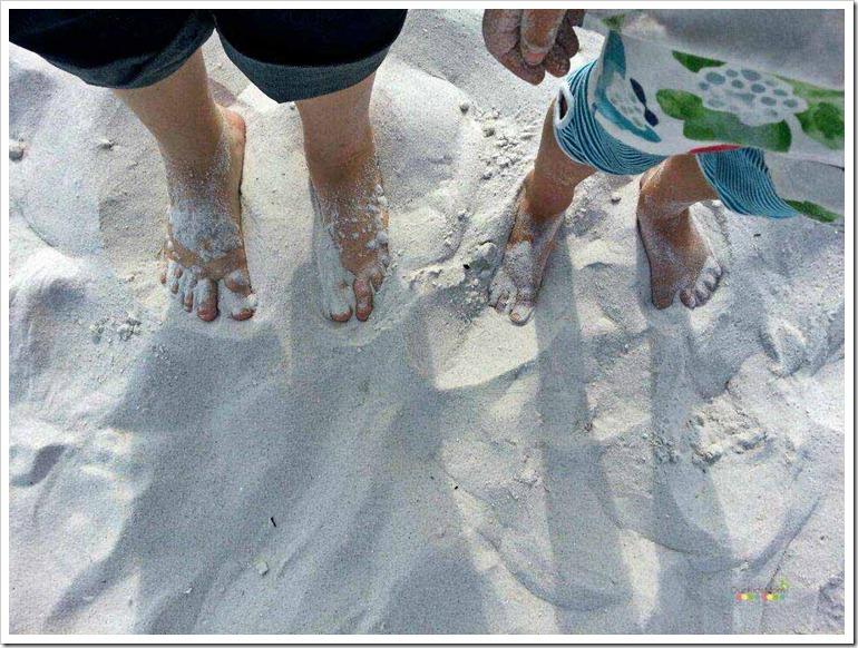 sandcastle4 copy
