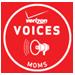 #VZWVoices