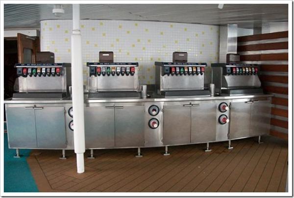 drinkstation5