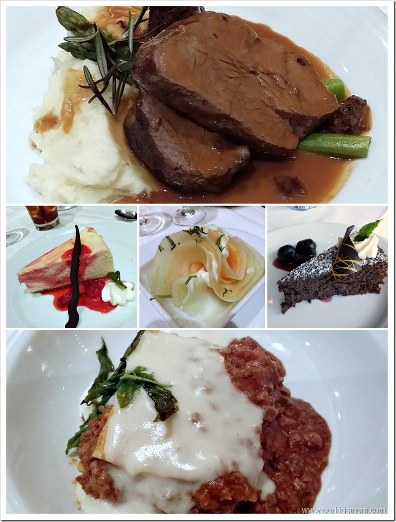 foodcollage4