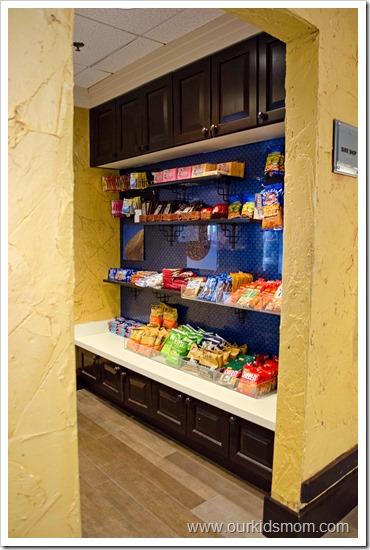 snackroom2
