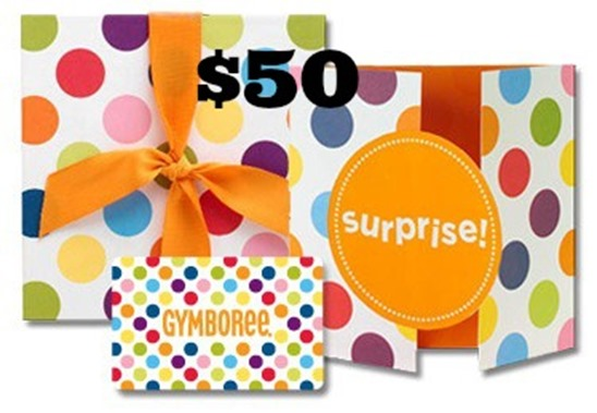 Gymboree-gift-card
