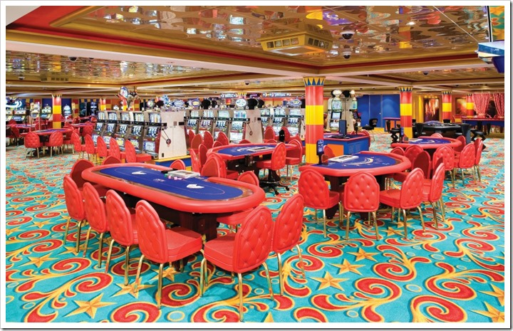 ncl_Pearl_Public_Casino
