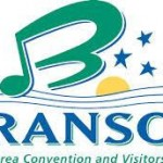 The history of Branson, MO started off with people coming to visit Marvel Cave, which is below the ground where Silver Dollar City is now located. In 1959 Table Rock Dam was built. Businesses started to move in and more visitors eventually came.