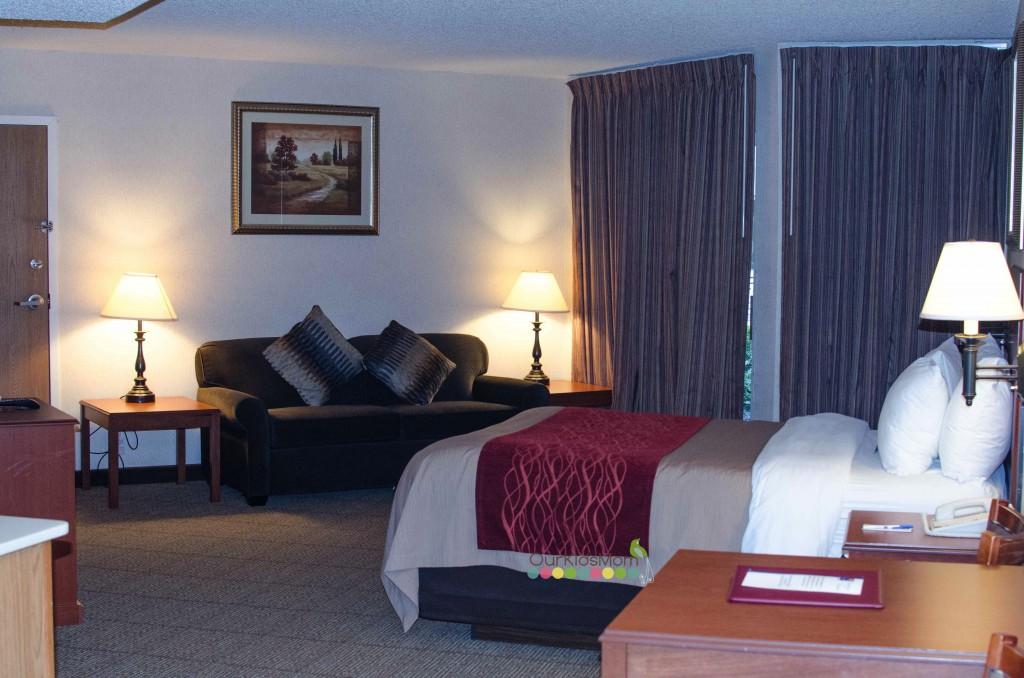 choicehotel1