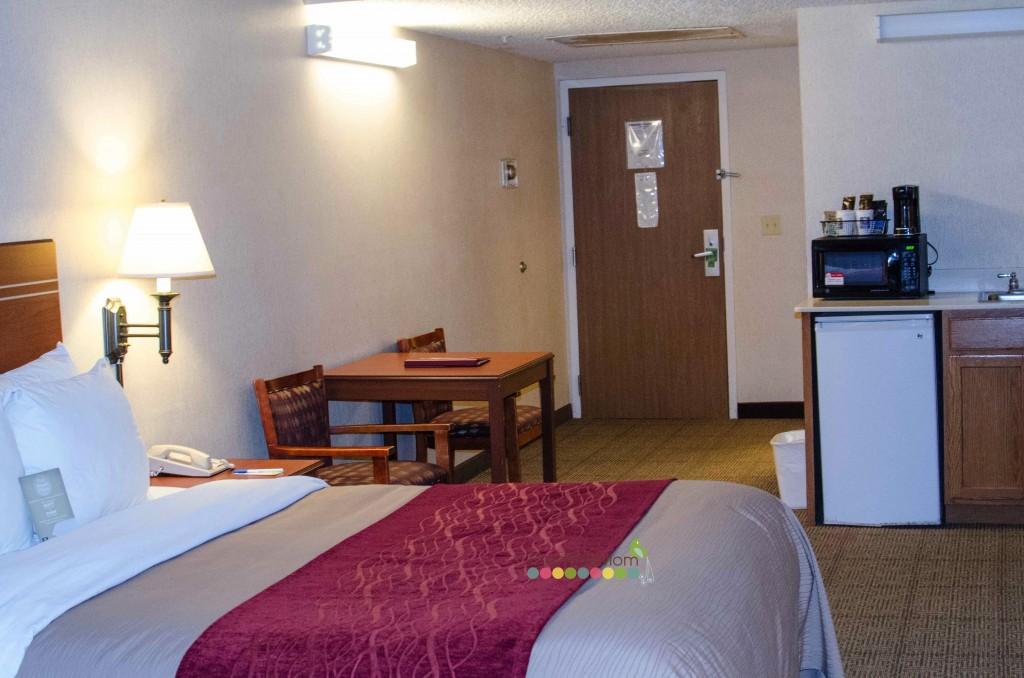 choicehotel2