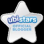 ubistars_logo_badge_transparent