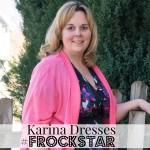 frockstar