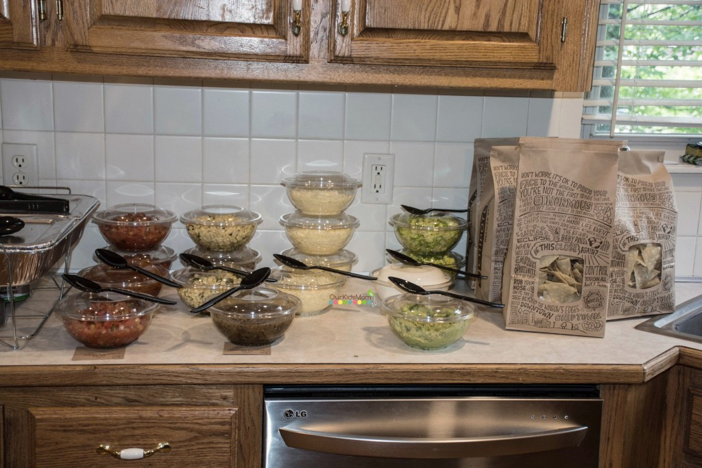 Chipotlecatering3