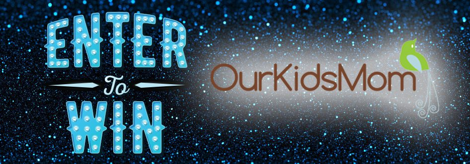 ourkidsmom-funds2orgs-giveaway