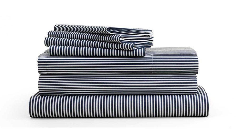 luxe-hardcore-bundle_bedford-navy-stripe_silo_1024x1024