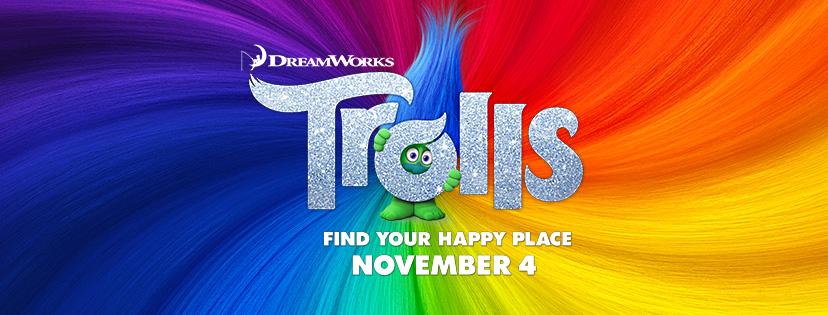 trolls-banner2