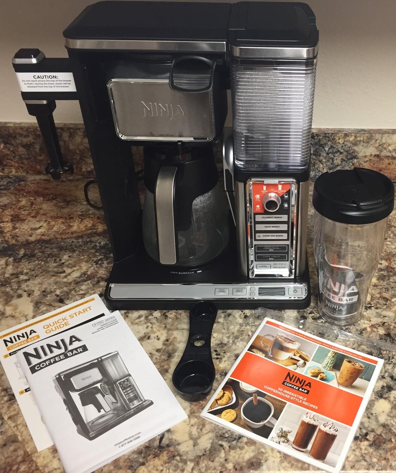 ninja-coffee-bar1